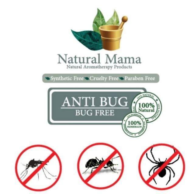 Natural Mama Anti Bug Spray 60ml 4.jpg