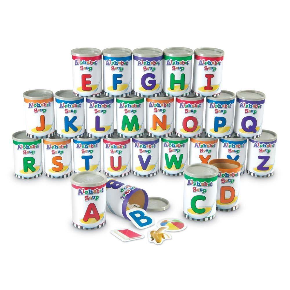 Learning Resources Alphabet Soup Sorters Educational Game2.jpg