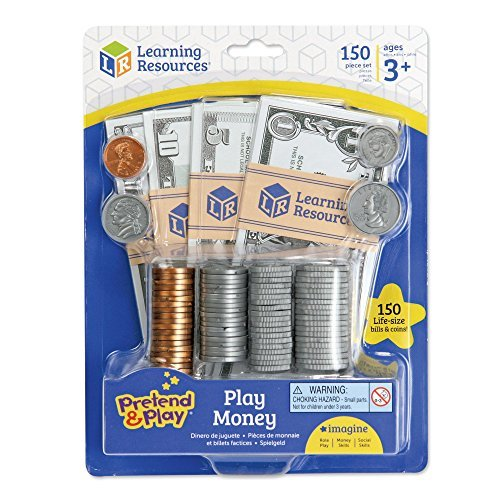 Learning Resources Play money.jpg