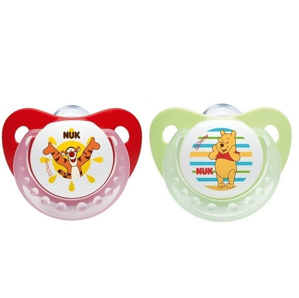 NUK Pacifier Silicone Pooh 6-18 months.jpg