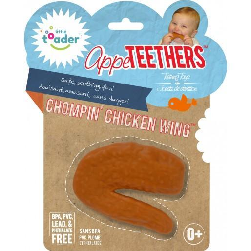 AppeTeethers Chompin Chicken Wing .jpg