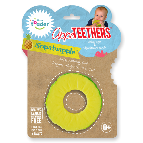AppeTeethers Nopainapple .png
