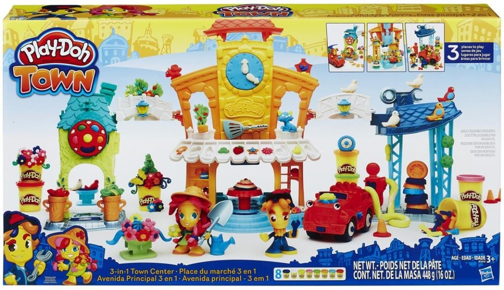 play doh town 3 in 1 town center 4.jpg