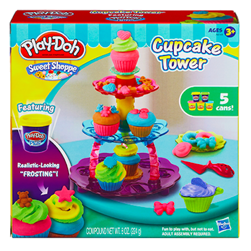 play doh cupcake tower.png