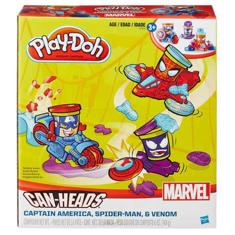 play-doh marvel can-heads vehicles.jpg