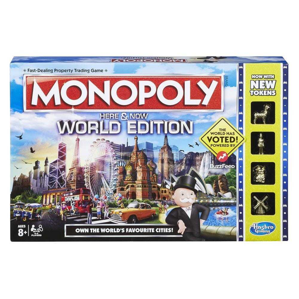 Monopoly Here & Now World Edition .jpg