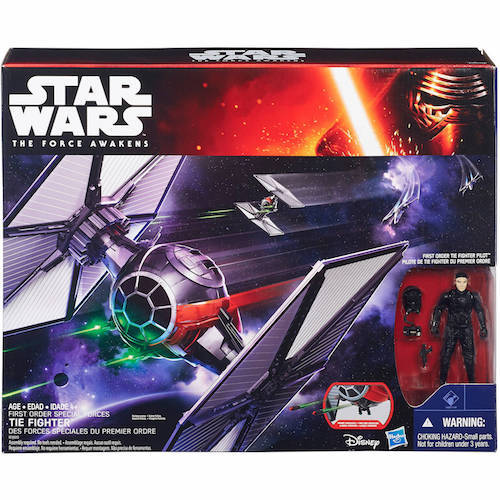 STAR WARS The Force Awakens First Order Special Forces Tie Fighter (B3920).jpg