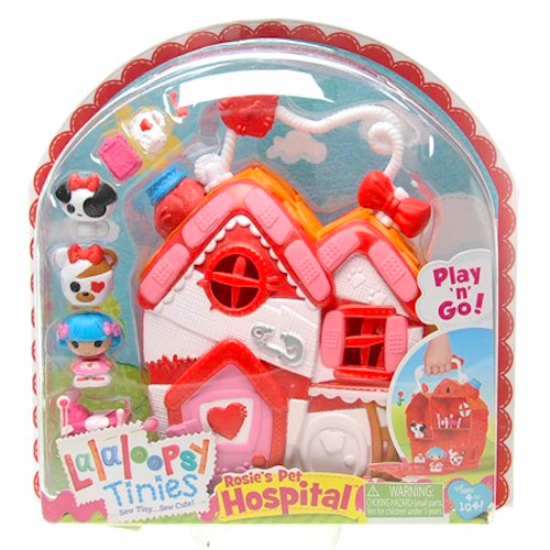 Lalaloopsy Tinies Jewel'S House Sew Tiny Sew Cute !.png
