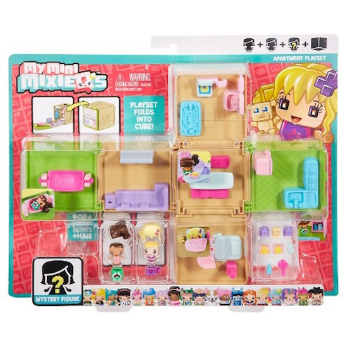 my mini mixie q's apartment playset.jpg