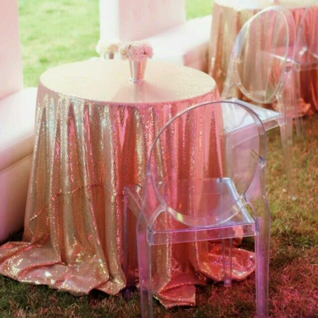 Table Cloth Rental. Cool Chiavari Chairs Linens Enfun ...