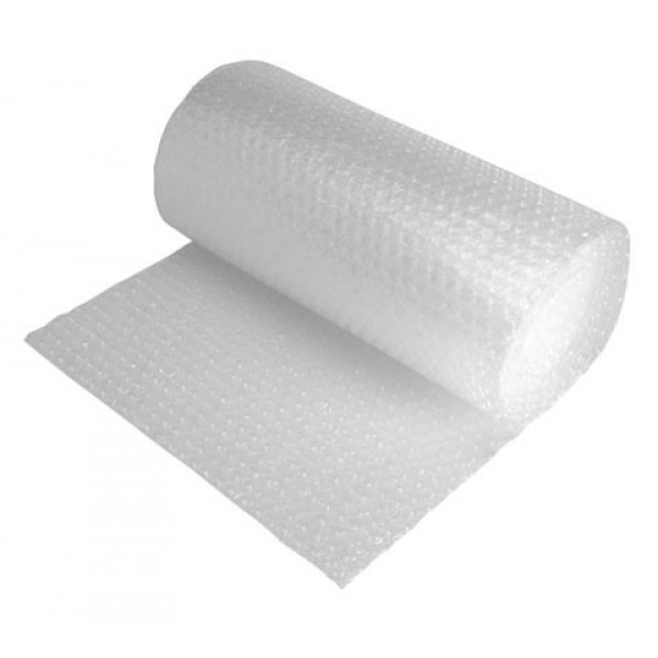 Bubble-Wrap-480x437-600x600.jpg