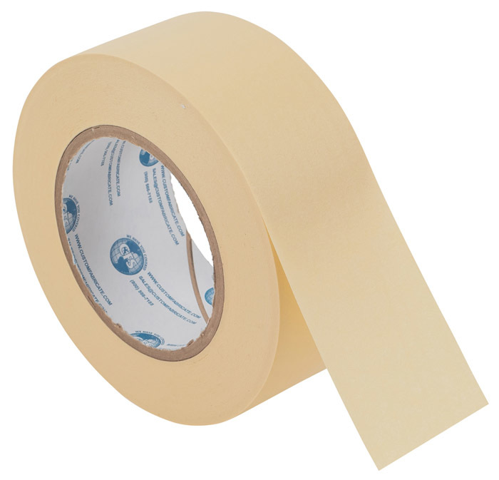 HTC High Temp Crepe Tape.clip.jpg