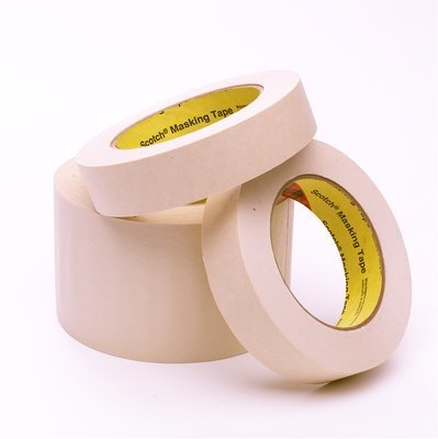 scotch-234-masking-tape.jpg