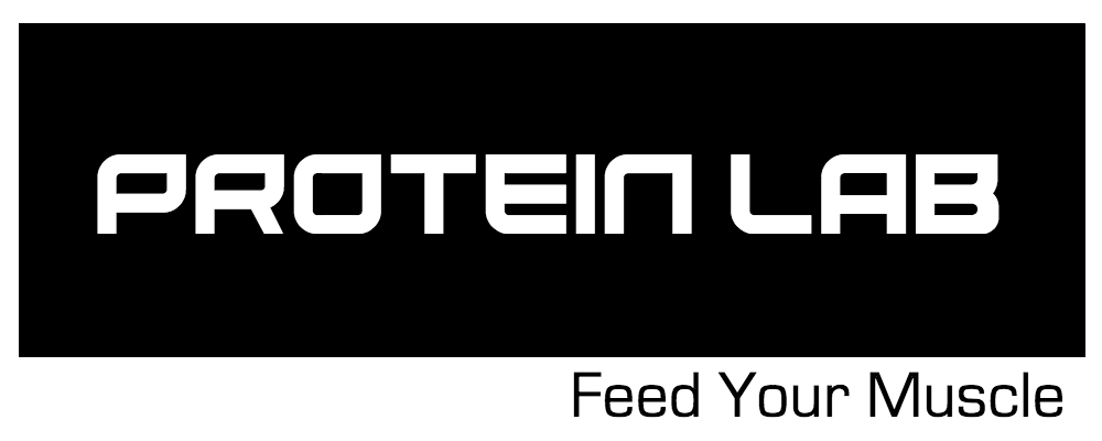 Proteinlab Malaysia - Sport supplement supplier in Malaysia!