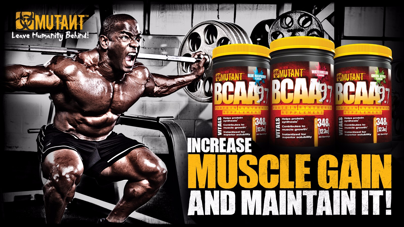 Proteinlab Malaysia Sport Supplement Supplier In Malaysia