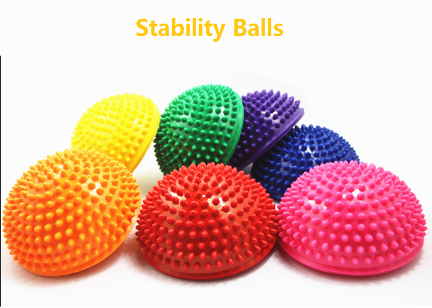 Stability Ball 1.png