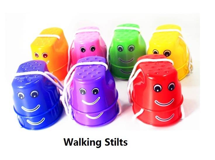 Walking Stilts 1.jpg