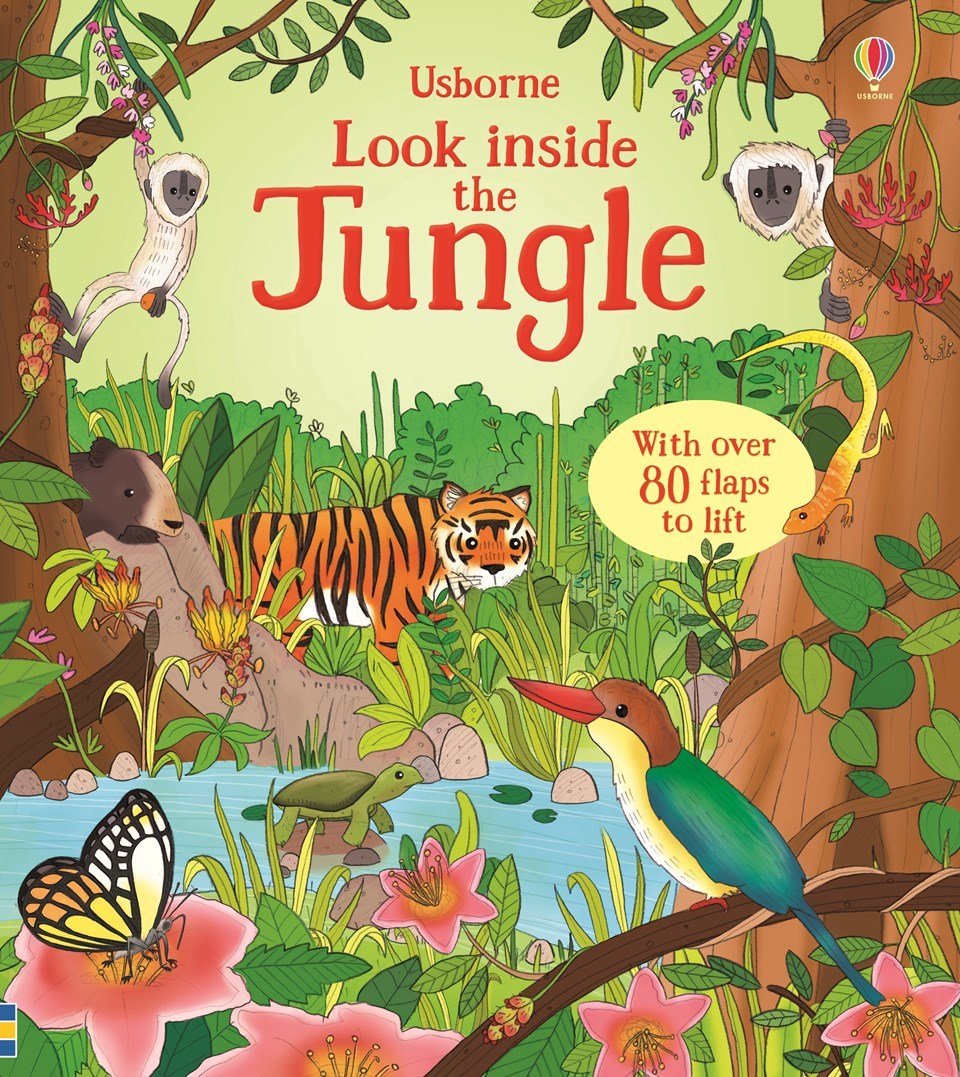 Look_Inside_Jungle_1.jpg