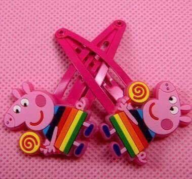 Peppa Lollipop Hairclip.jpg