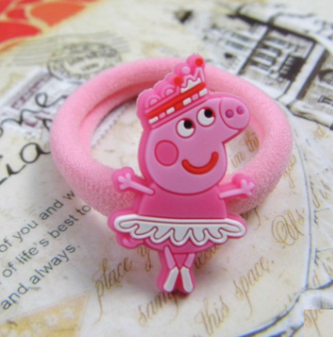 Peppa Pig Rubber Band (Ballet).png