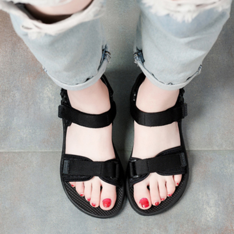 sandals malaysia4.png