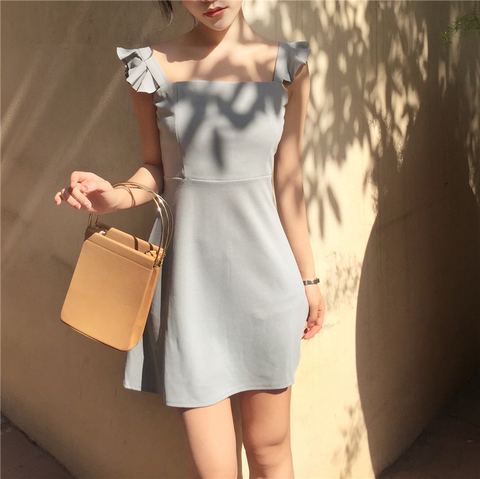 melissa summer dress7.jpg