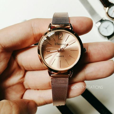 rose gold watch3.jpg