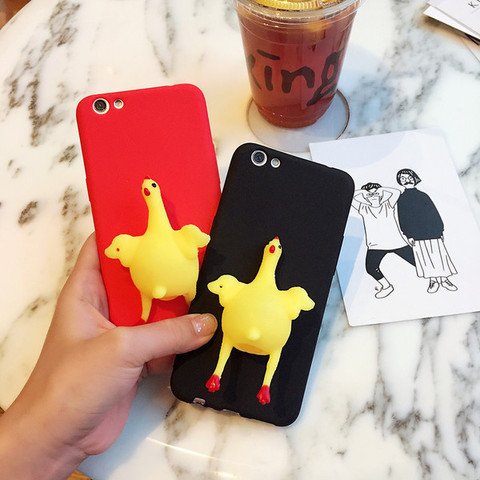 squishy chicken phone case 5.jpg