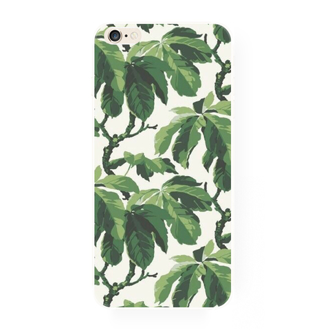 green leave phone case.jpg