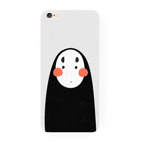 spirited away no face chibi phone case.jpg