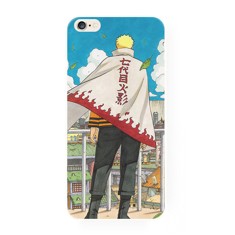 naruto phone case.jpg