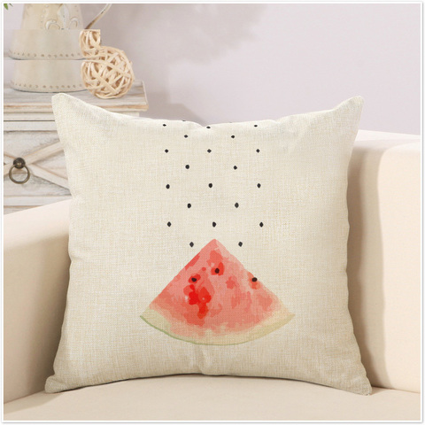 watermelon pillow case.jpg