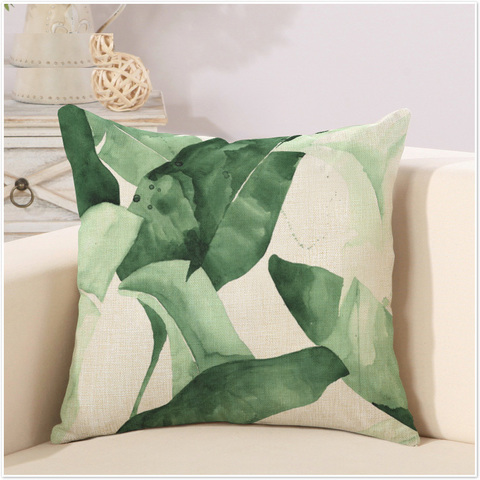 green leaf pillow case.jpg