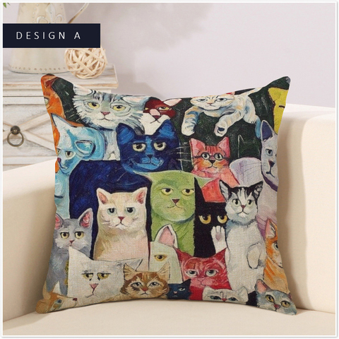 cat pillow case a1.jpg