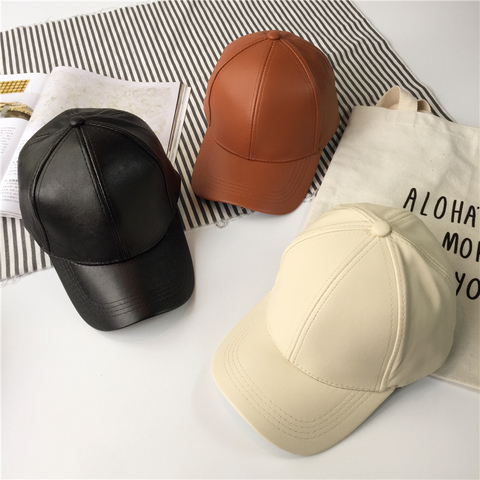 PU leather snapback3.jpg