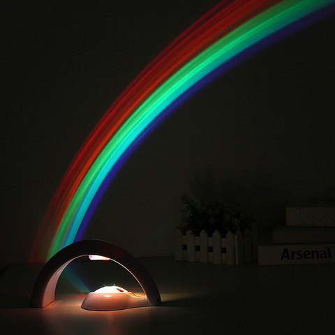 rainbow projector lamp2.jpg