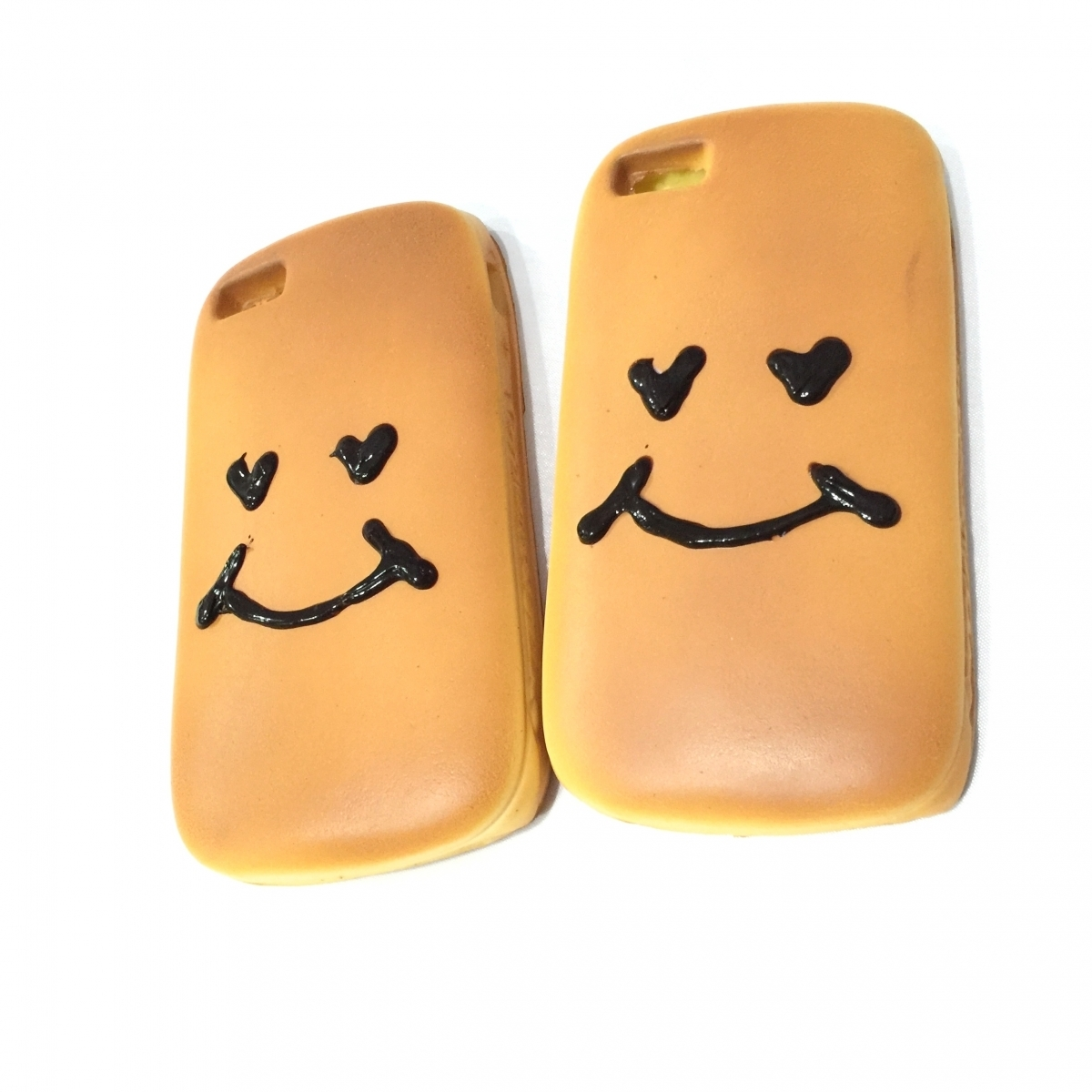 Cover iphone 5 squishy - Sale Sold Out 102662