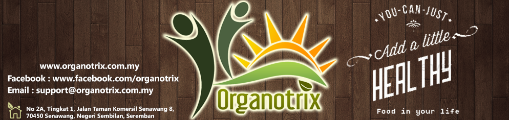 ORGANOTRIX ENTERPRISE