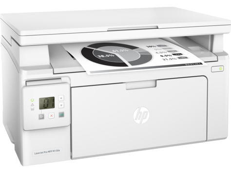 HP M30A.png