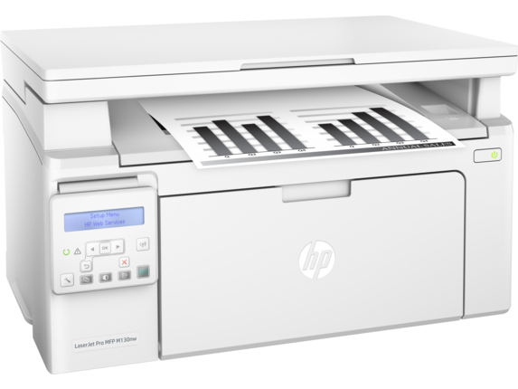 HP M130NW.png