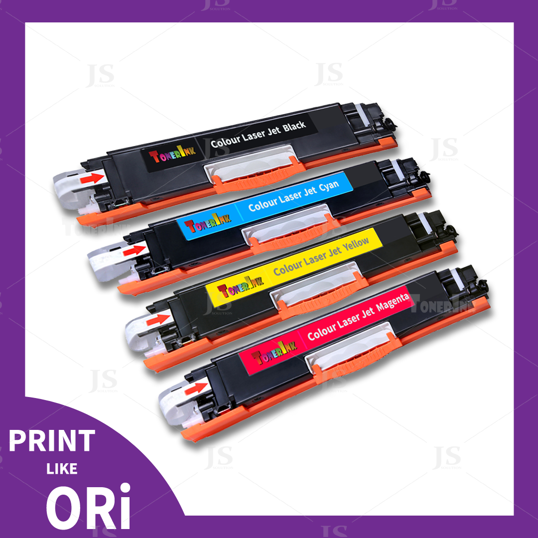 HP 310  or 329 1sets copy.png