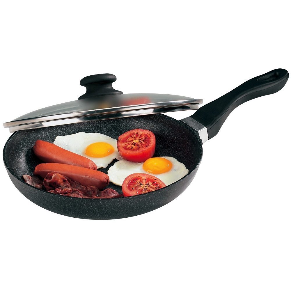 BAUER FRYING PAN (1).jpg