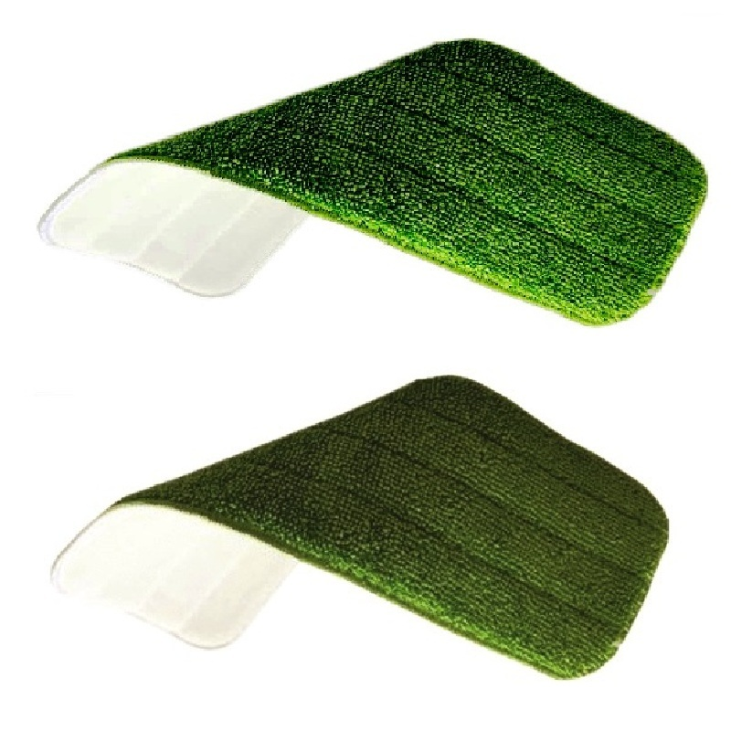 09 Green 2 Cloth.jpg