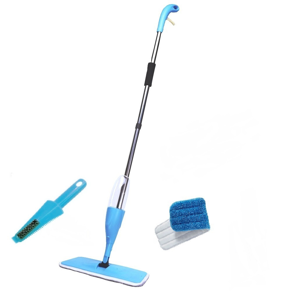 WYL-06 Blue 1cloth & Brush.jpg