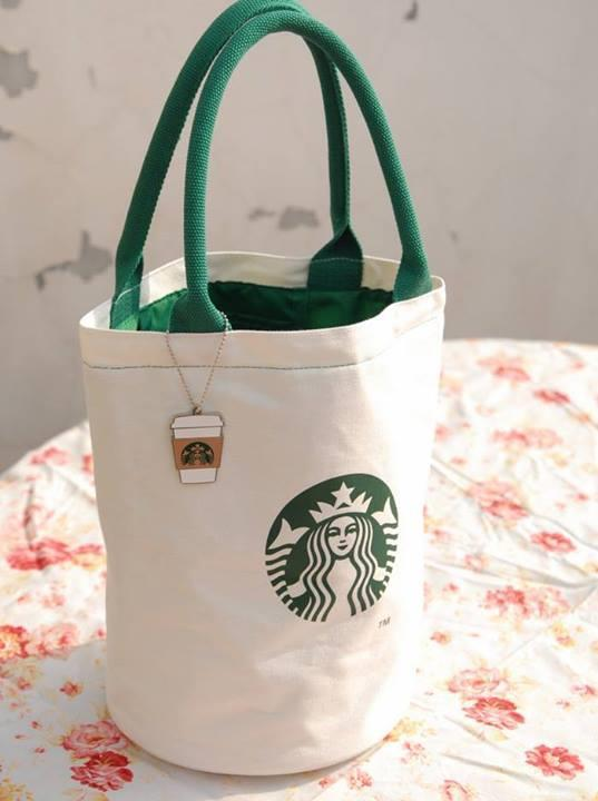 starbucks-japan-canvas-tote-bag-charms-limited-authentic-vizodeal-1403-20-vizodeal@1.jpg