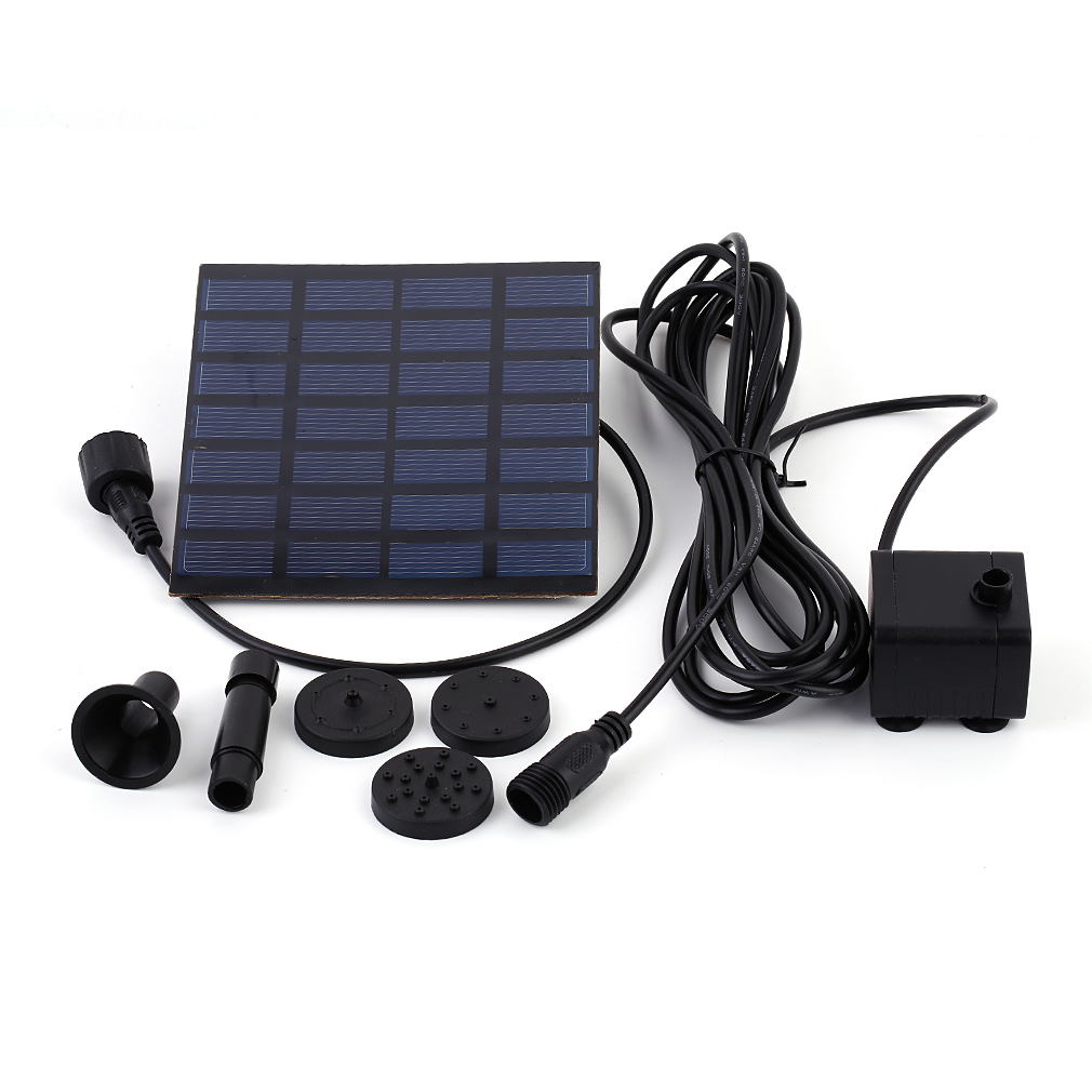 1.2W-7V-Solar-Power-Water-Pump-Garden-vizo-1.jpg