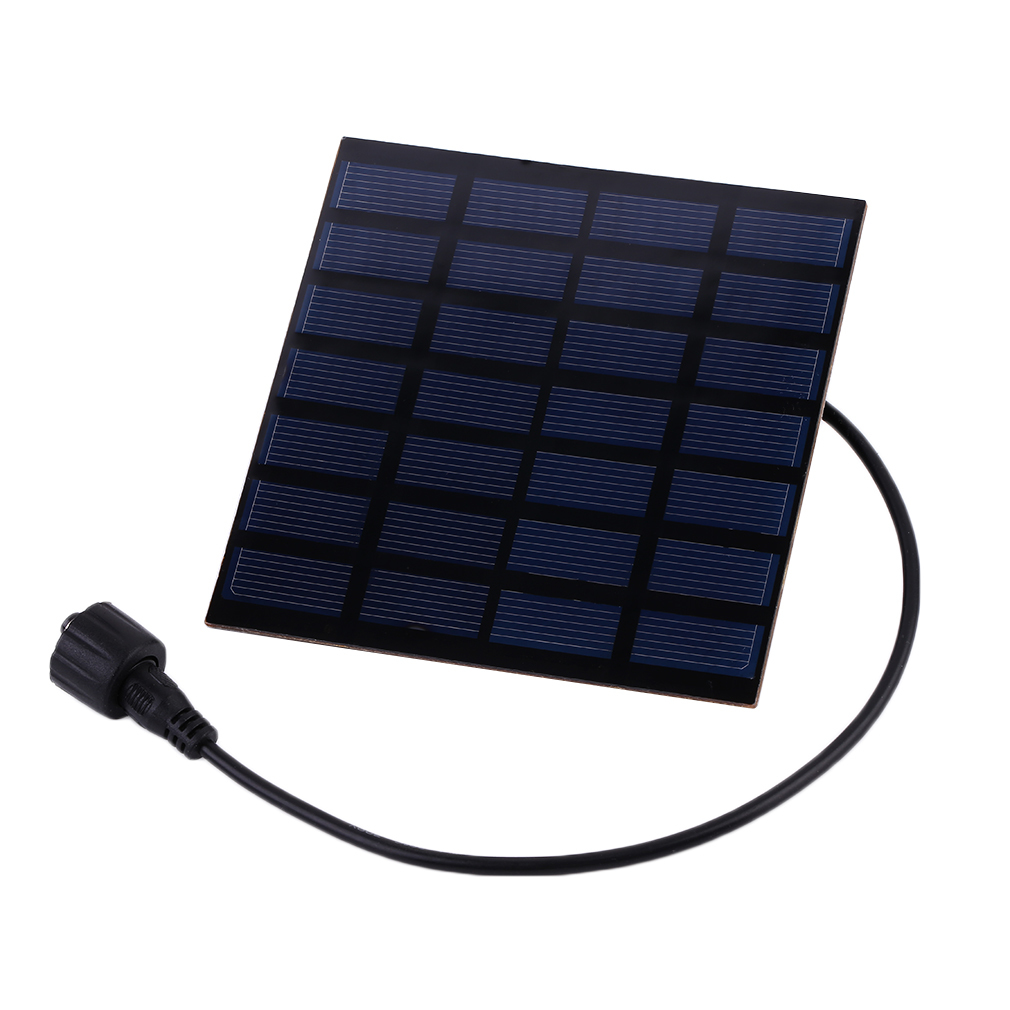 1.2W-7V-Solar-Power-Water-Pump-Garden-vizo-6.jpg