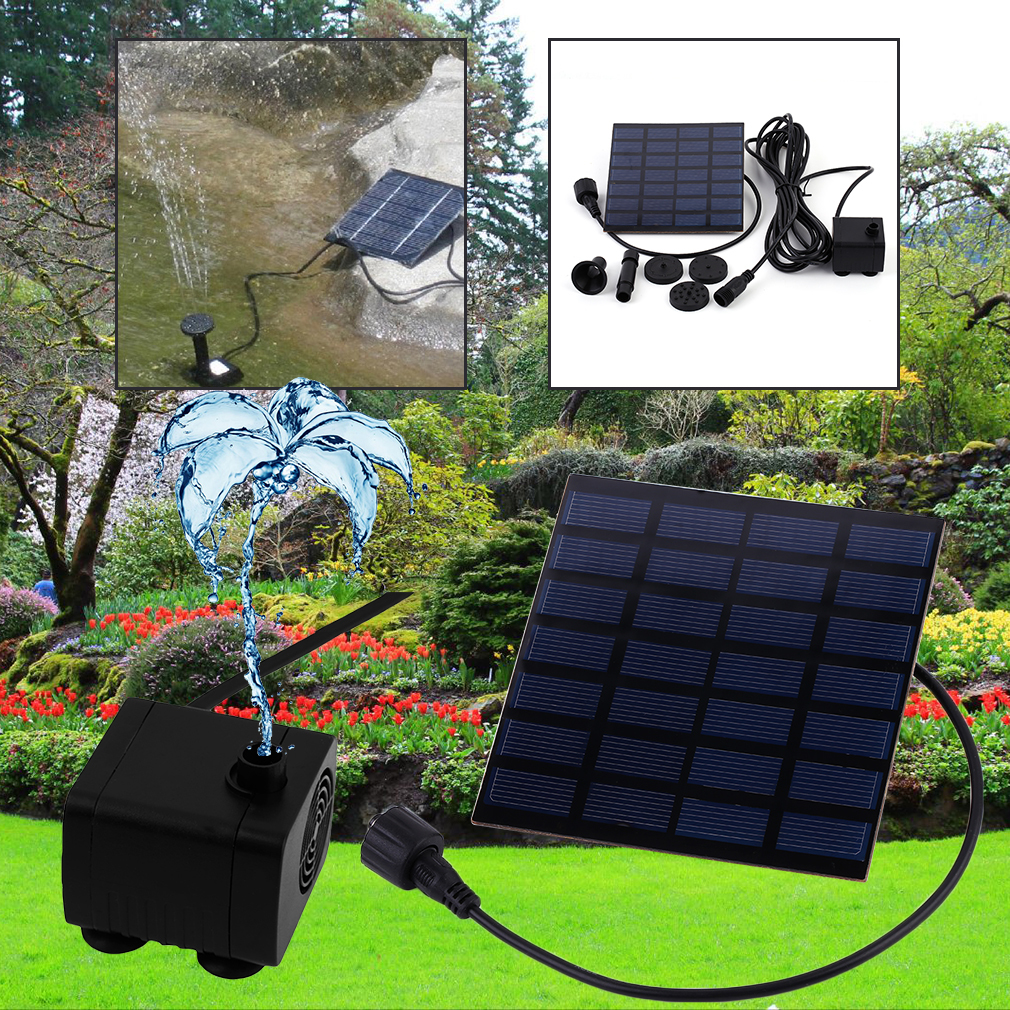 1.2W-7V-Solar-Power-Water-Pump-Garden-vizo-7.jpg