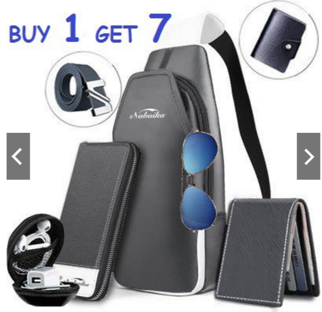 7-in-1-men-sling-bags1-vizo-10.png