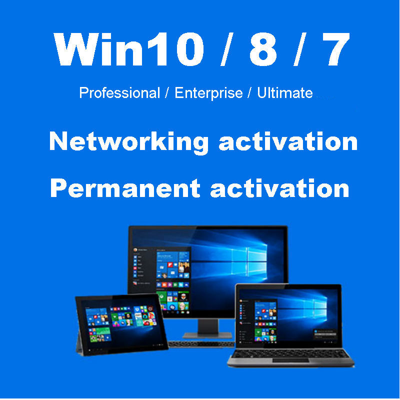 win 10 activation.jpg